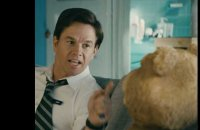 Ted - Extrait 13 - VF - (2012)
