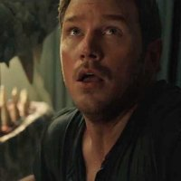 Jurassic World: Fallen Kingdom - Extrait 10 - VF - (2018)