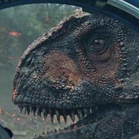 Jurassic World: Fallen Kingdom - Extrait 8 - VF - (2018)