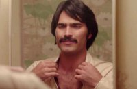 Everybody Wants Some !! - Extrait 5 - VO - (2015)