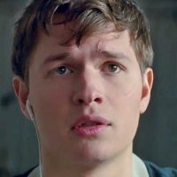 Baby Driver - Extrait 9 - VF - (2017)