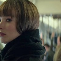 Red Sparrow - Bande annonce 1 - VO - (2018)