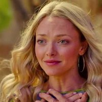 Mamma Mia! Here We Go Again - Bande annonce 4 - VF - (2018)