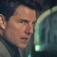 Mission Impossible - Fallout - Bande annonce 10 - VF - (2018)
