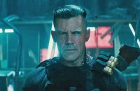 Deadpool 2 - Bande annonce 6 - VF - (2018)