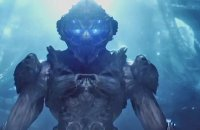 Beyond Skyline - Bande annonce 1 - VO - (2017)