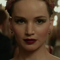 Red Sparrow - teaser 3 - VO - (2018)
