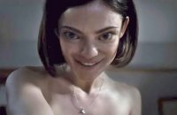 Blumhouse's Truth or Dare - bande annonce - VO - (2018)