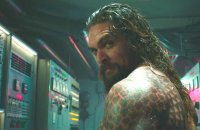 Aquaman - Bande annonce 6 - VF - (2018)