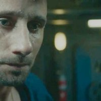 Kursk - Bande annonce 1 - VO - (2018)