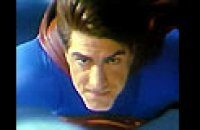 Superman Returns - Extrait 11 - VF - (2006)