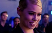 Pitch Perfect 2 - Extrait 9 - VF - (2015)