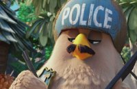 Angry Birds - Le Film - Extrait 7 - VF - (2016)