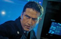 Hunter Killer - Extrait 10 - VF - (2018)