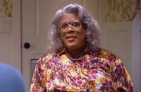 A Madea Family Funeral - Bande annonce 1 - VO - (2018)
