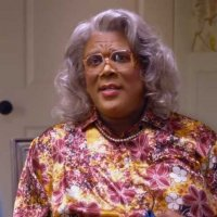 Tyler Perry's A Madea Family Funeral - Bande annonce 1 - VO - (2018)