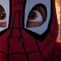Spider-Man : New Generation - Extrait 1 - VO - (2018)