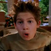 Max Keeble's big move - bande annonce - VO - (2001)