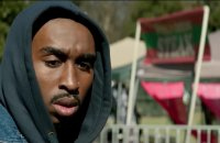 All Eyez On Me - bande annonce - VO - (2017)
