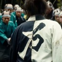 Blade of the Immortal - teaser - VO - (2017)