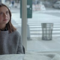 Carrie Pilby - bande annonce - VO - (2015)