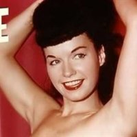 Bettie Page Reveals All - bande annonce - VO - (2012)