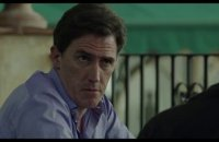 The Trip to Italy - bande annonce - VO - (2014)