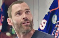 Goon: Last of the Enforcers - bande annonce - VO - (2017)