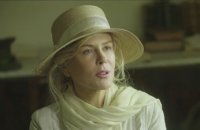 Queen of the Desert - bande annonce - VO - (2015)