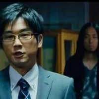 Ryuzo and the Seven Henchmen - teaser - VO - (2015)