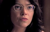 Battle of the Sexes - Bande annonce 6 - VF - (2017)