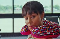 Girls Trip - Bande annonce 1 - VO - (2017)
