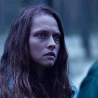 Berlin Syndrome - Bande annonce 1 - VO - (2016)