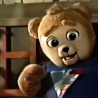 Brigsby Bear - Bande annonce 2 - VO - (2017)