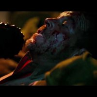 Leatherface - Bande annonce 3 - (2017)