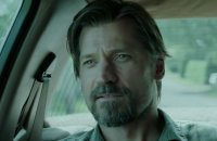 Small Crimes - bande annonce - VF - (2017)