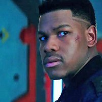 Pacific Rim Uprising - Bande annonce 15 - (2018)