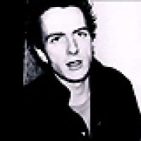 Joe Strummer: The Future Is Unwritten - bande annonce - VOST - (2007)