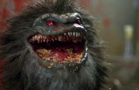 Critters - bande annonce - VO - (1986)
