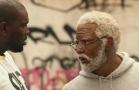 Uncle Drew - Bande annonce 1 - VO - (2018)