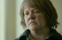 Can You Ever Forgive Me? - Bande annonce 1 - VO - (2018)