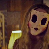 Strangers: Prey at Night - Teaser 4 - VF - (2018)