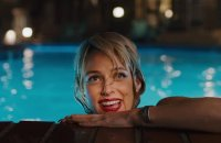 Under The Silver Lake - Bande annonce 2 - VO - (2018)