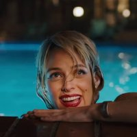 Under the Silver Lake - bande annonce - VO - (2017)