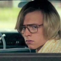 My Friend Dahmer - bande annonce 2 - VOST - (2017)