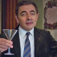 Johnny English contre-attaque - Bande annonce 9 - VO - (2018)
