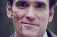 The House That Jack Built - Teaser 3 - VO - (2018)