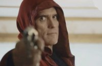The House That Jack Built - Bande annonce 2 - VO - (2018)