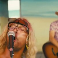 The Beach Bum - Bande annonce 1 - VO - (2018)