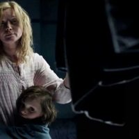 Mister Babadook - Extrait 5 - VO - (2014)